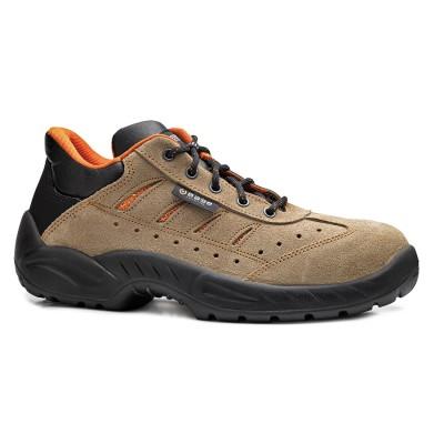 Pantofi Paddington B0165 S1P