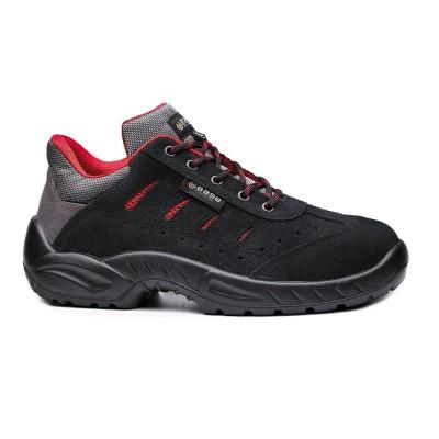 Pantofi Toledo B0168 S1P