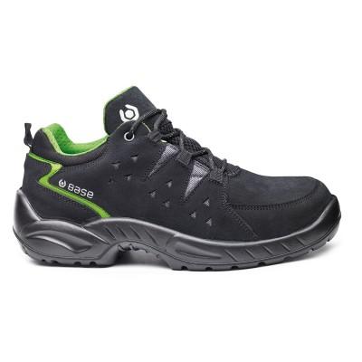 Pantofi Harlem B0175 S1P