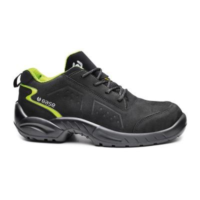 Pantofi Chester Esd B0178E S3