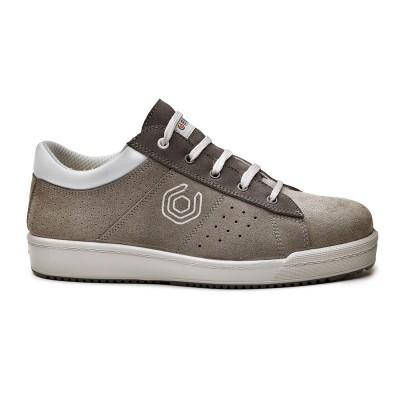 Pantofi Pixel B0251 S1P