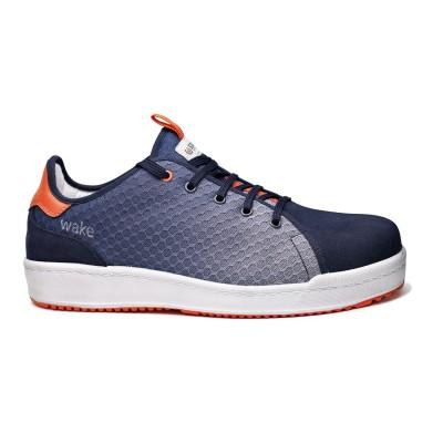 Pantofi B0271 S1P