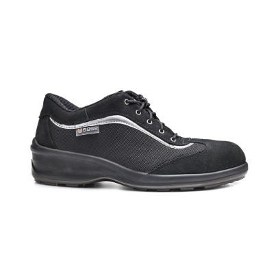 Pantofi dama Iris B0314 S1P