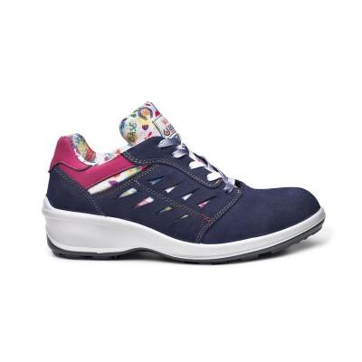 Pantofi dama Kate B0323 S3