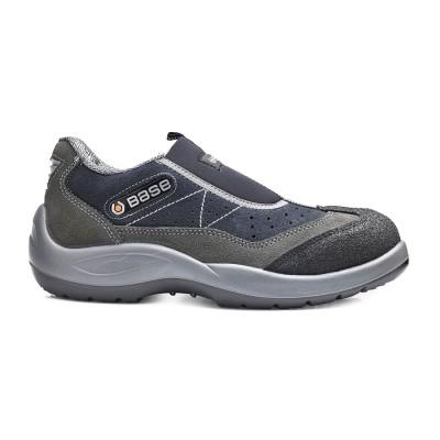 Pantofi Mecanic B0440 S1