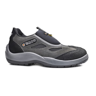 Pantofi Quark B0474  S1P