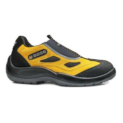 Pantofi B0475 S1P