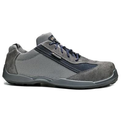 Pantofi B0603 S1P