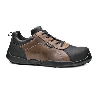 Pantofi Rafting B0609 S3