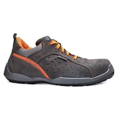 Pantofi B0618 S1P