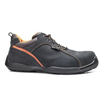 Pantofi  Scuba B0622 S1P
