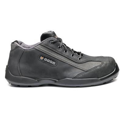 Pantofi B0627 S3
