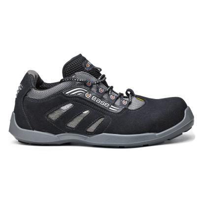 Pantofi Darts B0643 S1P ESD
