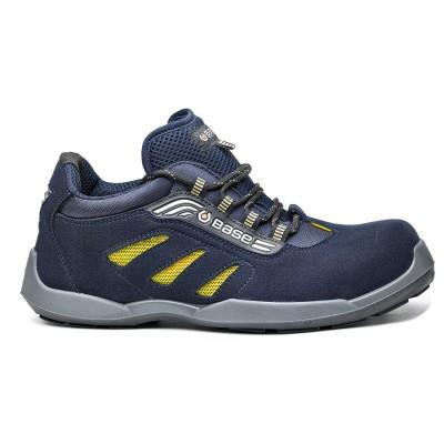 Pantofi Frisbee B0647 S1P ESD