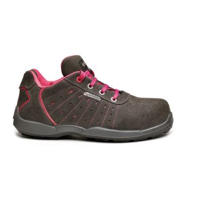 Pantofi dama Attitude B0670 S1P