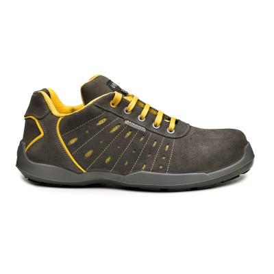 Pantofi  Smash B0672 S1P