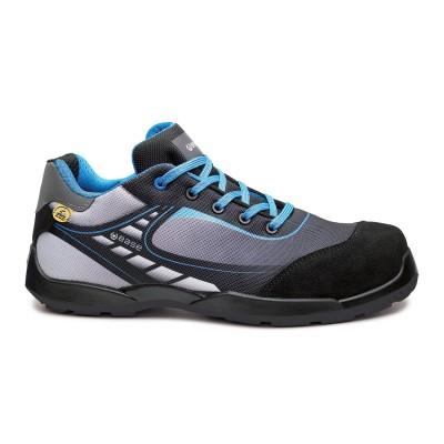 Pantofi  Bowling Esd B0676E S3