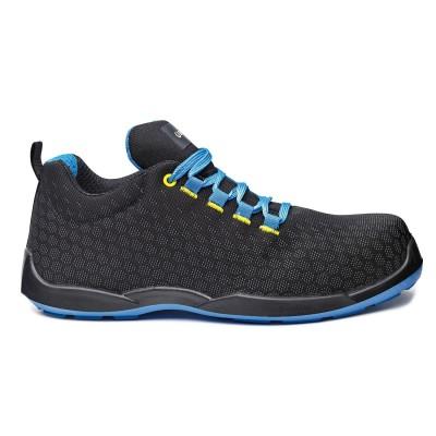 Pantofi Maraton B0677 S3