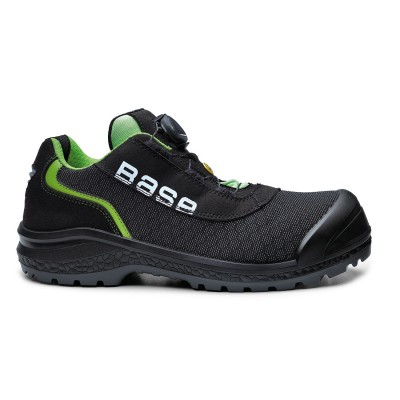 Pantofi Be-Ready B0822 S1P ESD
