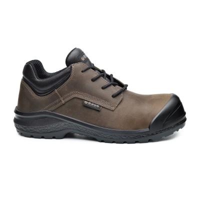 Pantofi Be-Jetty  B0866 S3