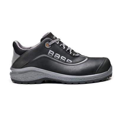 Pantofi Be-Free B0872 S3