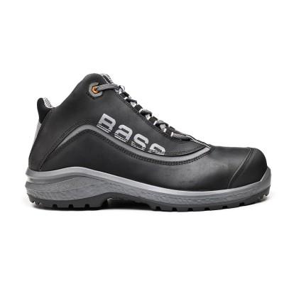 Bocanci  Top Be-Free B0873 S3