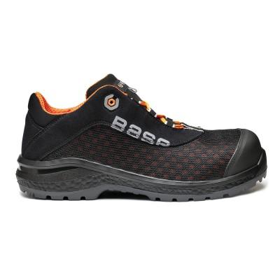 Pantofi Be-Fit B0878 S1P