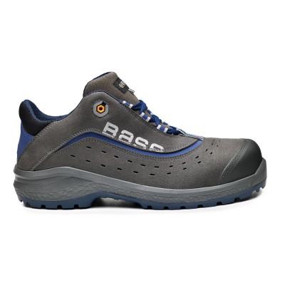 Pantofi Be-Light B0884 S1P