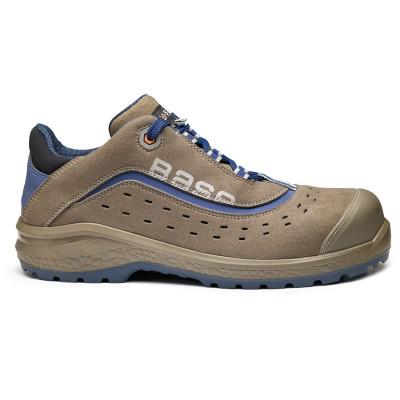 Pantofi Active B0885 S1P