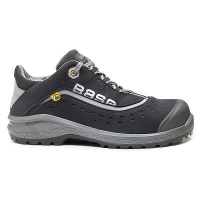 Pantofi Be-Style B0886  S1P ESD