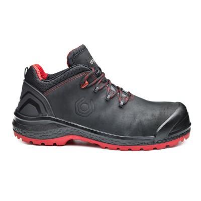 Pantofi Strong B0887 S3