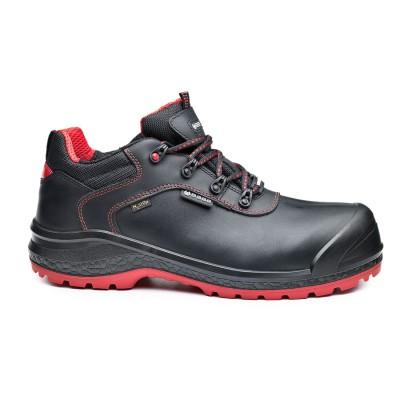 Pantofi Be-Dry Low B0894 S3