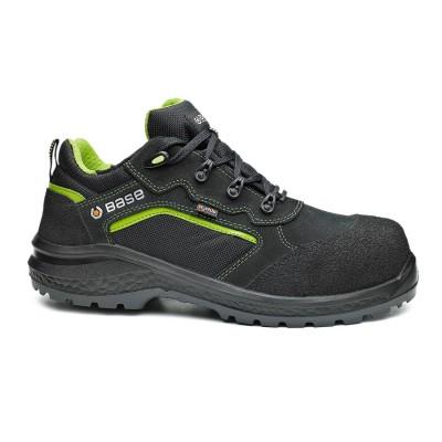 Pantofi Be-Strong B0897 S3