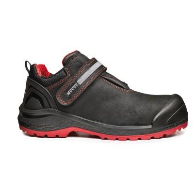 Pantofi Twinkle B0899 S3