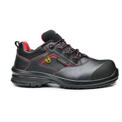 Pantofi Matar B0957 S3 ESD