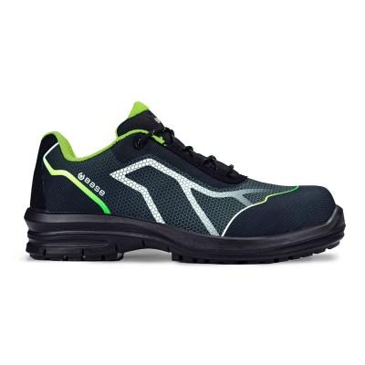 Pantofi Oren B0978 S3