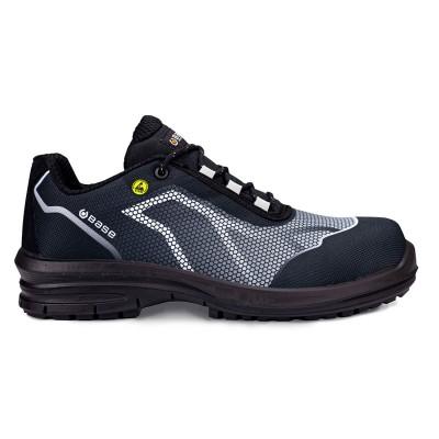 Pantofi Oren ESD B0978E S3
