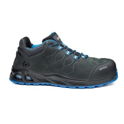 Pantofi K-Road B1000 S3