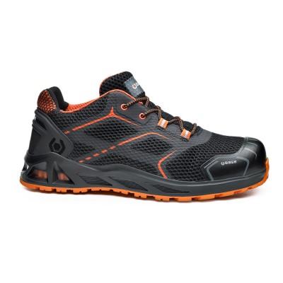 Pantofi K-Step B1004 S1P