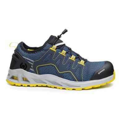 Pantofi K-Balance B1006 - K-Balance S1P