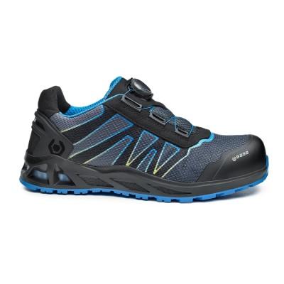 Pantofi K-Energy B1007 S3