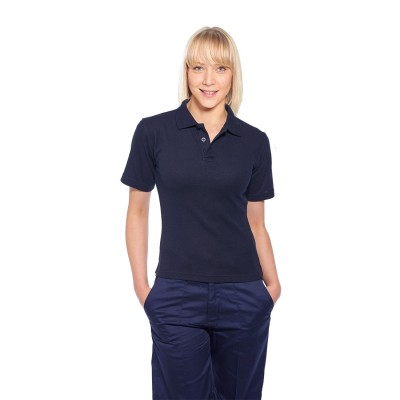 Tricou POLO LADIES corporate  B209