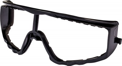 Ochelari de protectie BENAIS