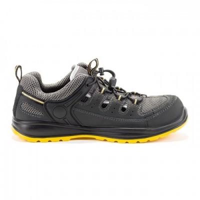 Pantofi de protectie Boost S1 A030