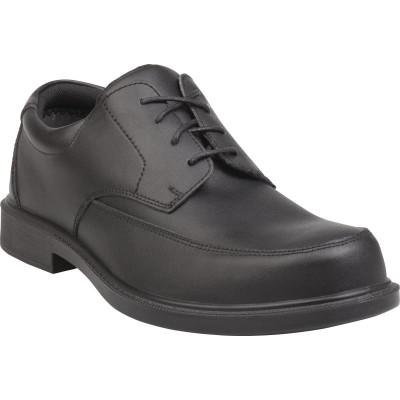Pantof BRISTOL S3 SRC