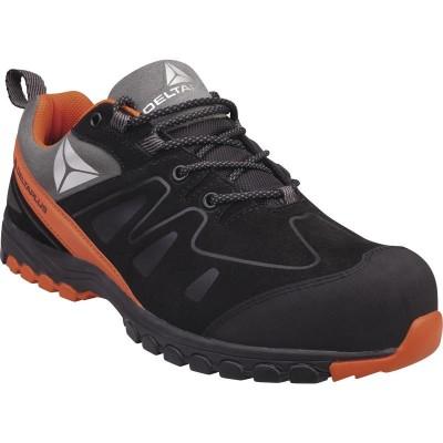 Pantofi BROOKLYN S3