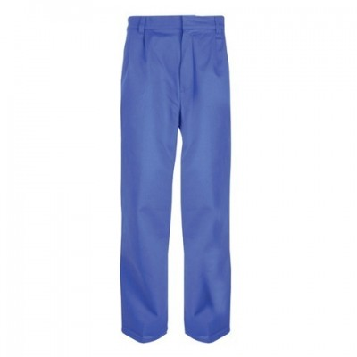 Pantalon  WELDING PANT