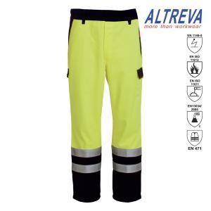 Pantalon  ARCHIMEDES