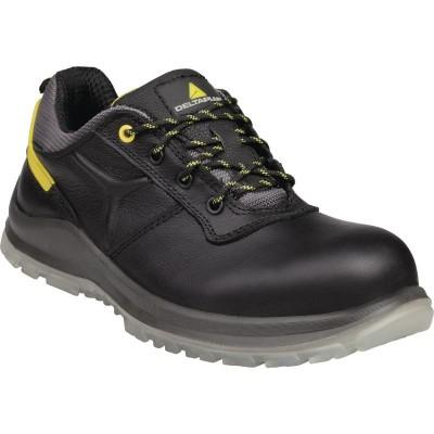 Pantofi CARAVELLE S3