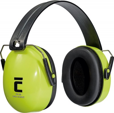 Antifoane externe 32 dB CIRON ADVANCED HI-VIS